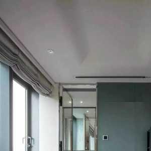 北京道具裝飾公司