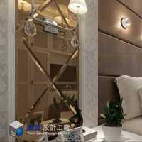 北京如何裝修22平大平層顯得有層次感