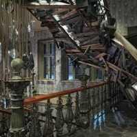 湛江市至上空間裝飾工程有限公司怎么樣?