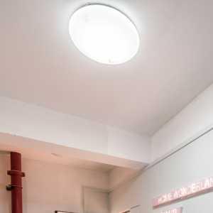 北京97平米二室一廳房屋裝修誰知道多少錢