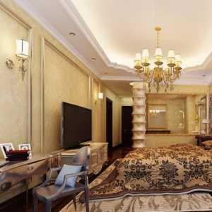 北京窗簾公司和北京窗簾