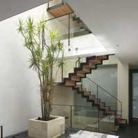 楼梯实木楼梯别墅别墅楼梯装修效果图