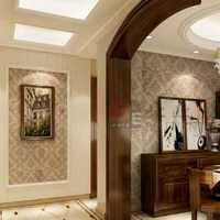 客厅吊顶装修效果图大全 楼梯吊顶装修效果图 大厅吊顶装修效...