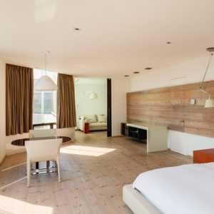 福州40平米一房一廳新房裝修大概多少錢