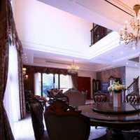 156平方米房子装修预算