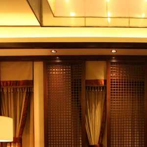 上海78平米的房子装修要多少钱简单点