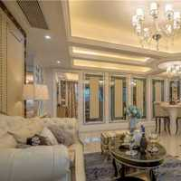 北京120平米房子裝修需要多少錢