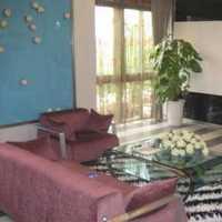 上海住宅室内装修设计
