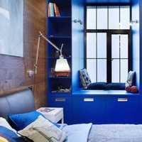 单人卧室装修效果图简约风格卧室装修效果图田园风格卧室装修效果图