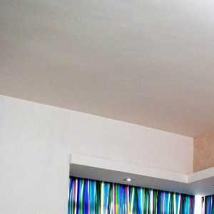 75平米的房子中等装修水平美式在北京大概