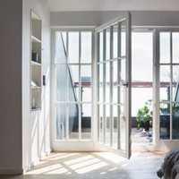 梦想改造家是什么装修公司