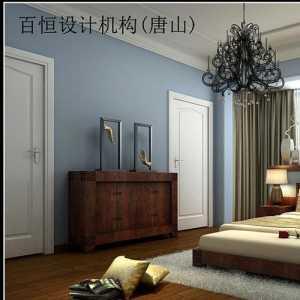 上海電站閥門廠有限公司怎么樣