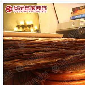 北京43平米1居室毛坯房装修大约多少钱