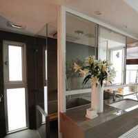 我有一套购108平米的新房要装修中装3室2厅局2