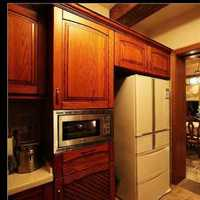 100平米房子重新装修要多少钱