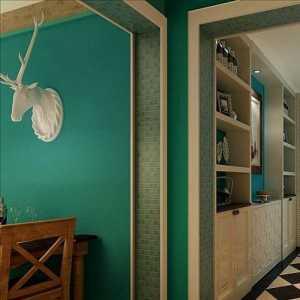 西安40平米一房一厅新房装修要多少钱