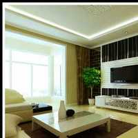 北京市装饰工程直接发包合同备案流程有哪些?