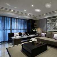 北京房屋看个球ios系统看个球ios有实力的是哪家?