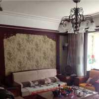 北京臥室臥室裝修