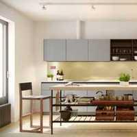 欧式别墅洁白如新式起居室装修效果图
