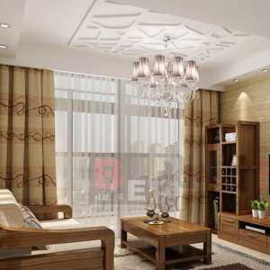 北京住宅日式