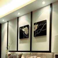 要进行别墅装修北京哪家公司可以提供从设计到家具再到配