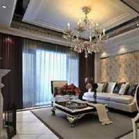 140平米新房简单装修7万预算求装修公司