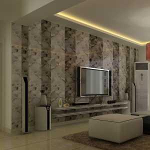 什么是浴室瓷砖浴室瓷砖价格如何