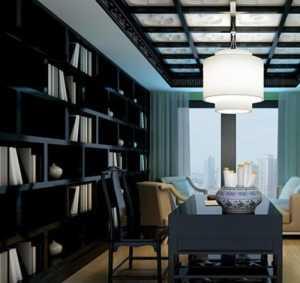 想自己建立一个室内装饰设计网请各位行家帮帮忙