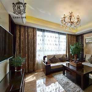 裝飾裝修上海