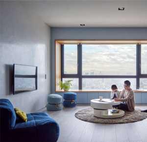 東莞40平米一居室老房裝修大約多少錢