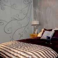 室内装修价格是多少室内装修贵吗