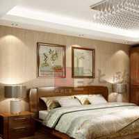 卧室吊顶卧室卧室窗帘装修效果图