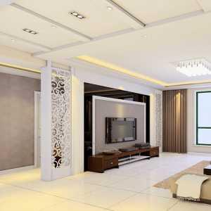 在北京裝修下房子需要多少錢