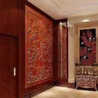 北欧装饰沙发装饰效果图