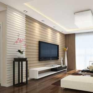 北京北京中宅裝修公司