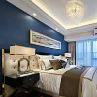 是上海做装饰的最近要装修一幢别墅欧式风格