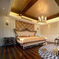 新房装修预算怎么做,怎么做新房装修预算