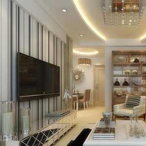 沈陽40平米一室一廳房屋裝修要多少錢
