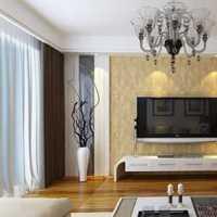 上海新房装修开荒保洁公司