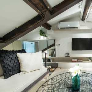 郑州98平米三居室毛坯房装修谁知道多少钱