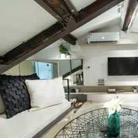 客厅沙发客厅沙发飘窗装修效果图