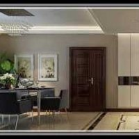 北京建材装饰公司