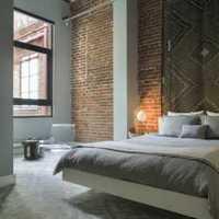 85平米小三居装修价格