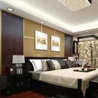 上海虹口两房两厅装修需要多少钱