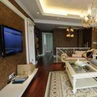 上海国际室内装饰