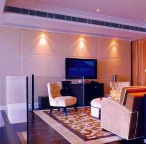 濟南40平米1居室房屋裝修大概多少錢