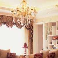 2021室内装饰博览会是7月1617在上海光大会展中
