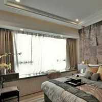 北京装修100平方房子