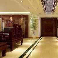 上海经济适用房申请